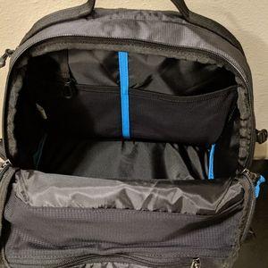 Thule Bags - Brand New Thule DSLR camera backpack